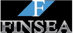 finsea-logo-sito