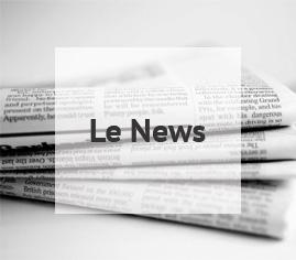 le-news-del-gruppofinsea