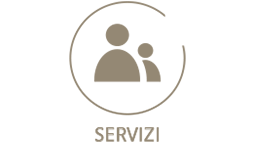 servizi-icona