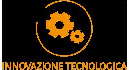 innov-icon