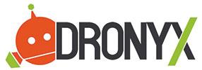 logo-dronyx