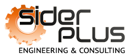 logo-siderplus-engineering-e-consulting