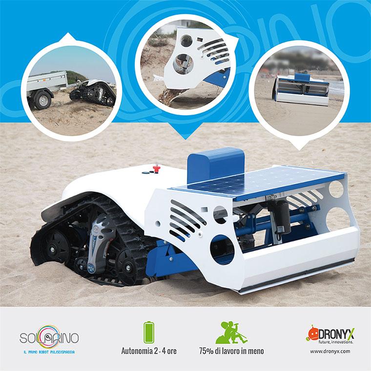 solarino-robot-pulisci-spiaggia