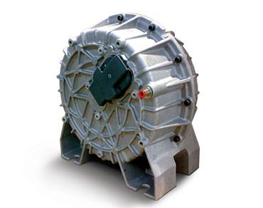 SEM-sistema-di-accumulo-energia-per-ascensori-thumb