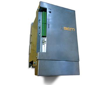 inverter-sistema-di-accumulo-energia-per-ascensori-thumb