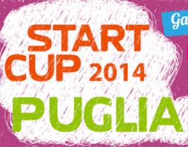 Start Cup Puglia 2014. Gara tra iniziative imprenditoriali innovative
