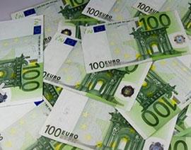 Il Corriere.it Le 21 startup italiane da 1 milione di euro. C'è anche Niteko!